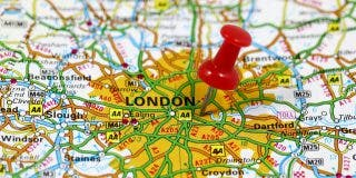 Tráfico Urbano: Uber pierde su licencia para operar en Londres