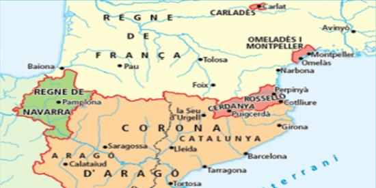 """Francisco Iglesias Carreño: """"Pluriregionalidad constitucional"""""""