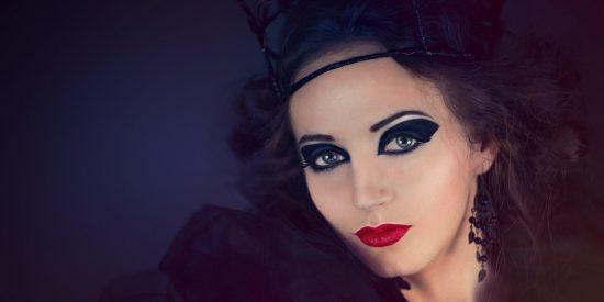 Beauty: estos son los responsables de los mejores looks de las celebrities