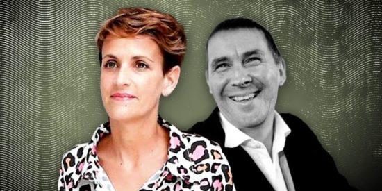 Pedro Sánchez ordena a la socialista Chivite pasar por el aro de los proetarras y dejarles el control de cárceles