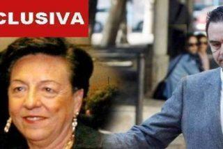 'La Viuda de la CAM': El jurado declara no culpable a Miguel López, acusado de asesinar a su suegra