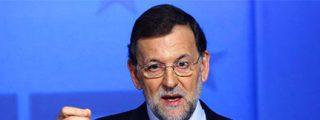 Mariano Rajoy visitará 'El Hormiguero' para presentar su libro de memorias