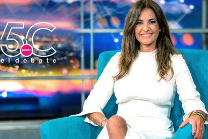 Mariló Montero se la pega: pinchazo en su vuelta a televisión
