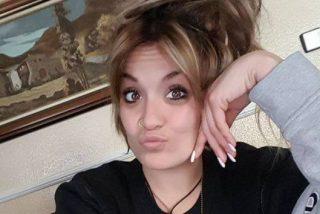 La Guardia Civil busca frenéticamente en pozos a esta chica, que desapareció hace dos semanas tras una cita a ciegas en Valencia