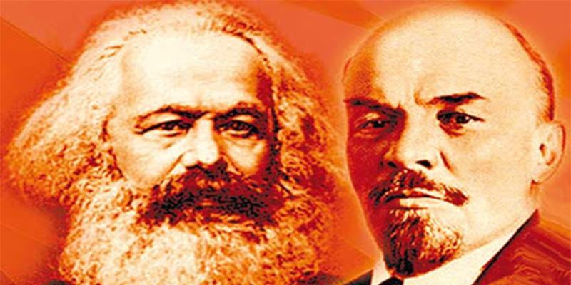 """Manuel del Rosal: """"El comunismo Sánchez-Iglesias: El comunismo de siempre"""""""