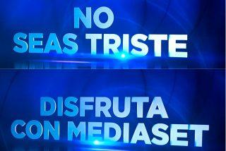 Brutal spot de Mediaset contra Antena 3 como represalia por informar en sus telediarios del caso CarlotaPrado
