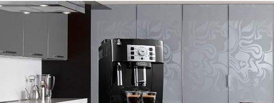 Mejores cafeteras superautomáticas 2019