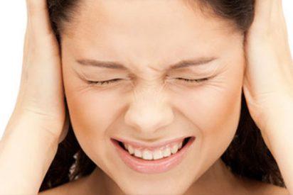 ¿Sabes por qué no deberías sacudir la cabeza para liberar el agua atrapada en el oído?