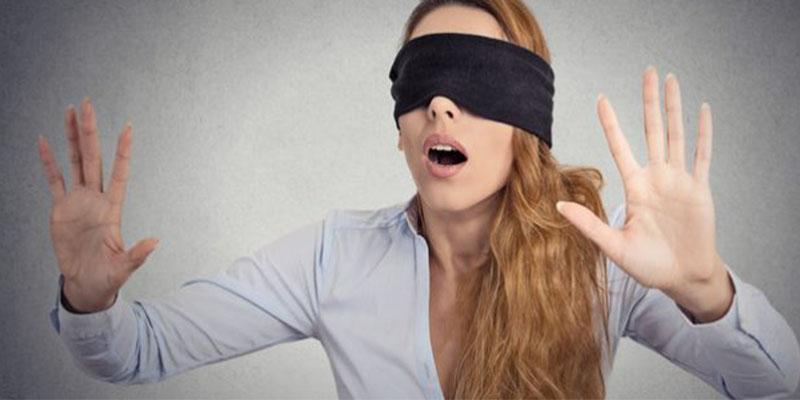 ¡Cuidado! Una mala dieta puede acabar en ceguera