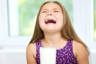¿Sabes por qué los productos light no son adecuados para los niños?