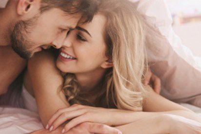 Lovesexing apuesta por el egoísmo sano en el sexo