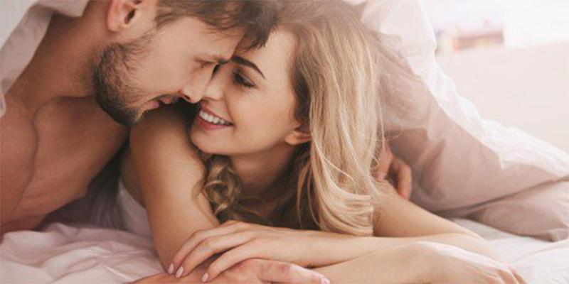 Los mejores juguetes sexuales para disfrutar en pareja
