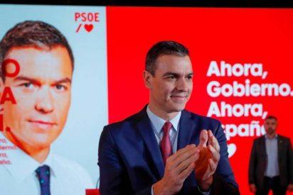 Trampitas del PSOE sobre la bocina: así incluye 'in extremis' la denuncia de los Acuerdos Iglesia-Estado en su programa