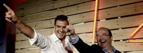 Sánchez e Iceta se pliegan a Unidas Podemos y sacan los toros del bono cultural para los jóvenes