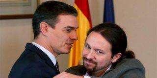¿Quién le quita el sueño a Pedro Sánchez y, según él, a todos los españoles?