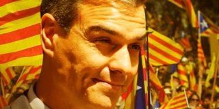 William Cárdenas: ¿A dónde vas España?