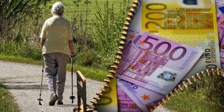 Pensiones: ¿Es posible jubilarse en España a los 45 años?