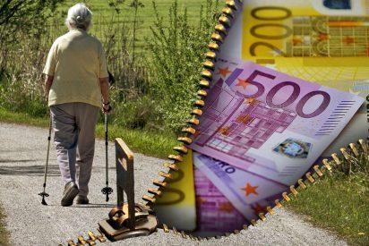 ¿Sabes cómo se calcula la pensión de jubilación a partir del año 2019?