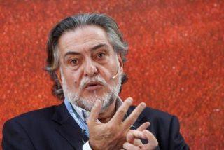 """El PSOE y Más Madrid votan contra hacer descuentos en los polideportivos y en aparcamiento a las familias numerosas porque """"son ricas"""""""