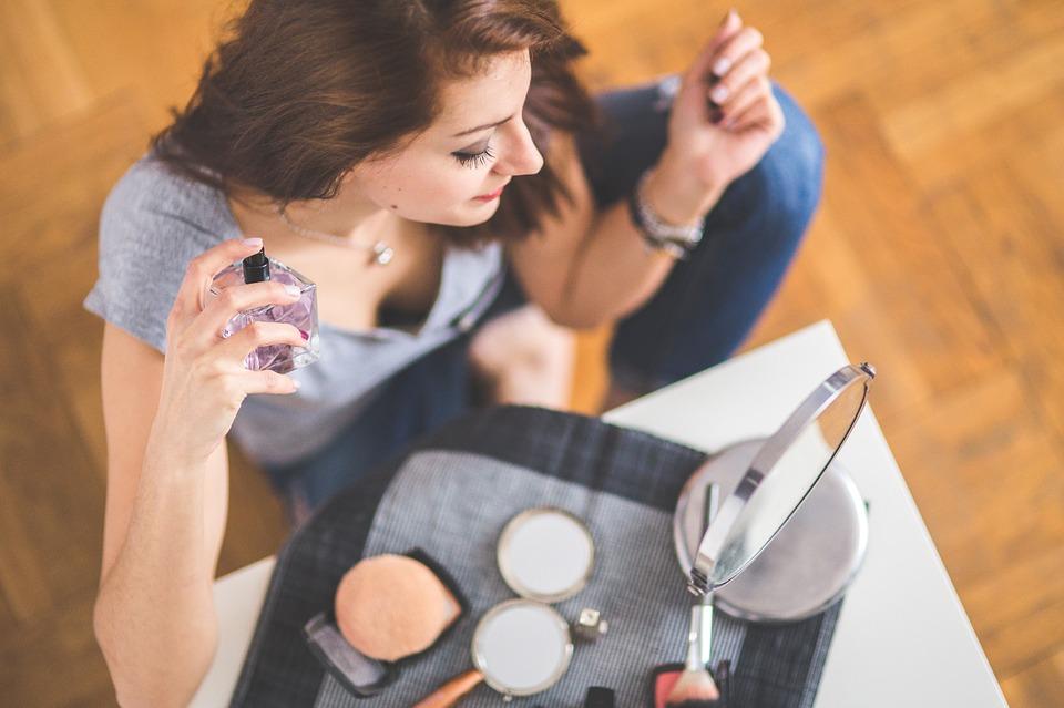 Black Friday: shopping de perfumes con los que nunca se falla