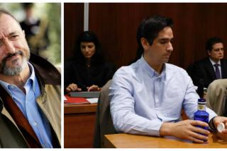 Arturo Pérez-Reverte sentencia al juez por la ignominiosa sentencia al antisistema Lanza: