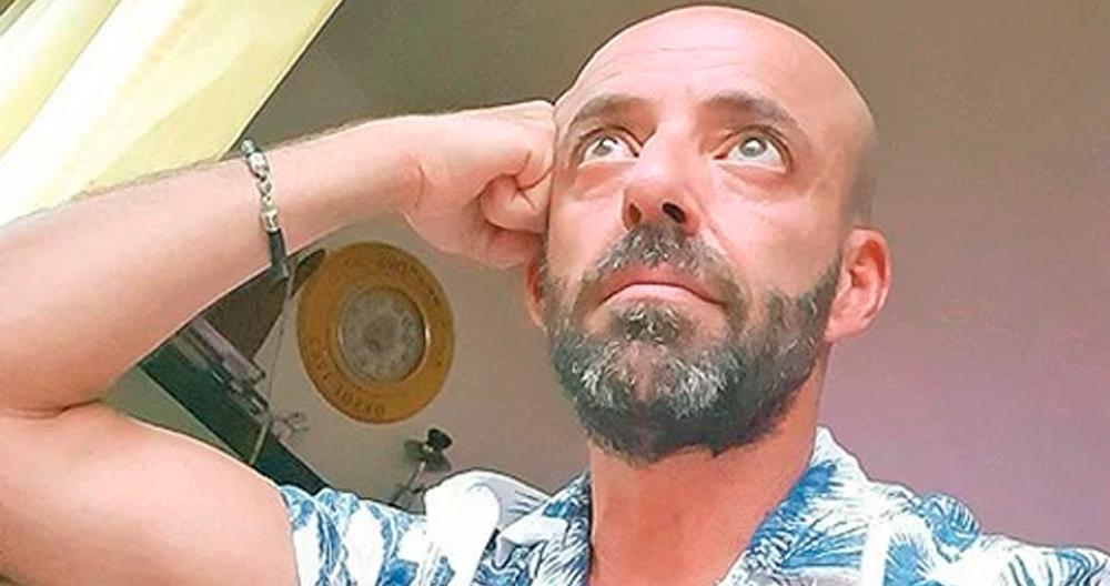 Aparece cosido a puñaladas en un hotel suizo el peluquero de Cristiano Ronaldo
