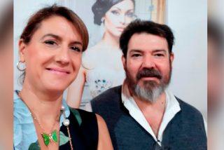 El atraco de película a esta pareja de joyeros en la Feria de Bodas de Sevilla: los dejaron sin nada en 6 segundos