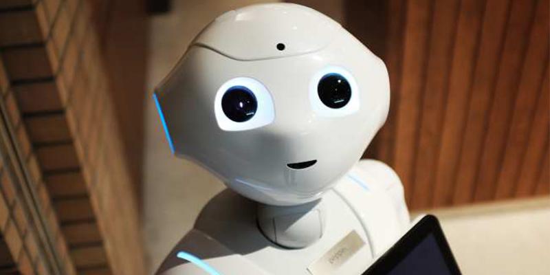 ¿Crees que serías capaz de ignorar a un robot si da con el insulto adecuado?