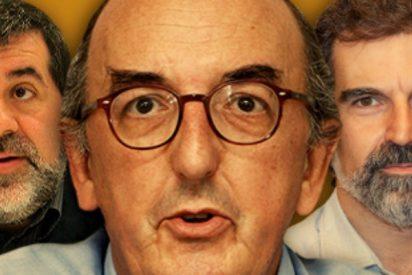 El claudicante Pedro Sánchez cocina a fuego lento un acuerdo letal para España