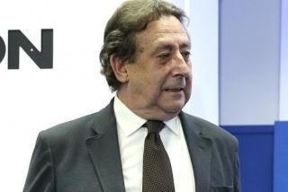 Alfonso Ussía estalla quejándose amargamente de ser un marginado en su propia casa y un vetado en COPE