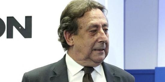 Alfonso Ussía estalla: