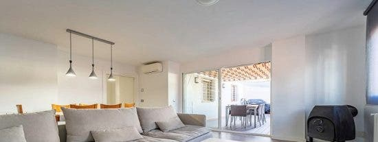 Trucos para decorar tu casa: En la sencillez reside el buen gusto