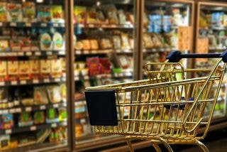 Supermercado: los 10 trucos para que compres más de lo que pensabas