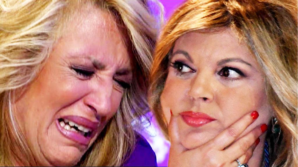 Reaparece El Fantasma De Ylenia Carrisi El Caso Que Hundio