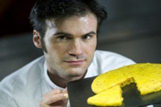 ¿Es justa la mala fama de la tortilla con huevina?