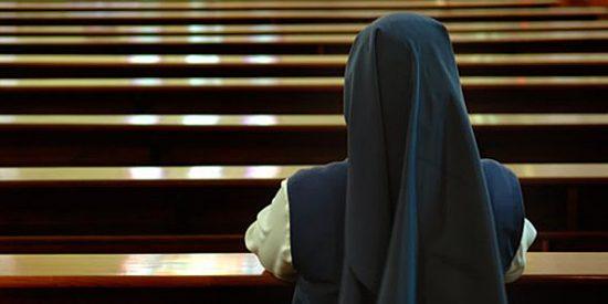Tres religiosas denuncian los abusos sexuales de un cura en Argentina