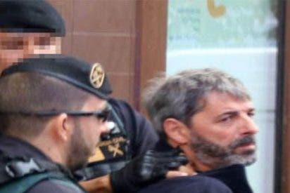 La Guardia Civil decomisa a los CDR catalanes un borrador tipo ETA para reivindicar atentados terroristas