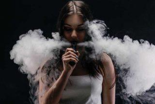 ¡Peligro! Vapear cannabis es la nueva moda entre adolescentes