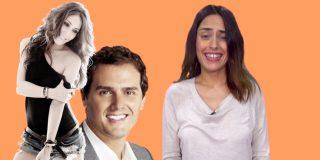 Las 3 claves por las que Albert Rivera mejorará ahora en su relación con Malú