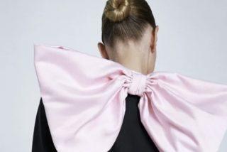 Estas son las prendas que se van a agotar antes en Zara en el Black Friday