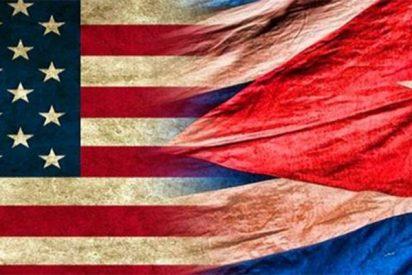 La Asamblea General de la ONU vota a favor de levantar el bloqueo a Cuba con el voto en contra de EE.UU., Israel y Brasil