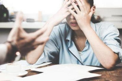 Una mujer mata y descuartiza a su compañera de trabajo debido a un «odio obsesivo»