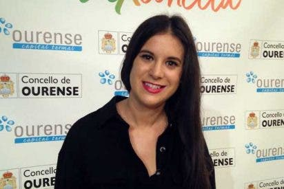 """Termatalia 2019/ Aida Pinos:""""En España no hay una cultura balnearia"""""""