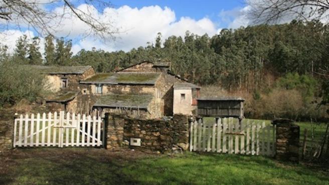 ¿Sabías que comprar uno de estos cinco pueblos es más barato que muchos pisos de Madrid o Barcelona?