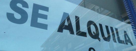 La Junta de Andalucía recibe en cuatro días casi 3.000 solicitudes de autónomos para las ayudas al alquiler