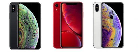 Apple iPhone Amazon Black Friday 2020