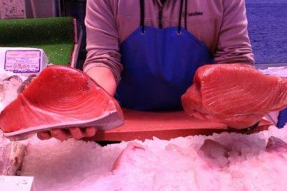 Ministerio de Sanidad: Estos son los pescados con los que deberías tener cuidado por su alto contenido en mercurio