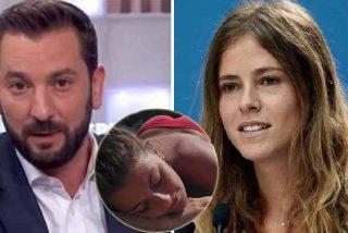 Antena3 cierra el culebrón periodístico del momento terciando que la redactora despedida por el caso Beatriz Fanjul... ¡no existe!