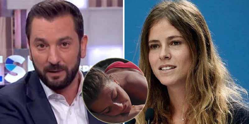 Antena3 cierra el culebrón periodístico del momento 'sentenciando' que la redactora despedida por el caso Beatriz Fanjul... ¡no existe!