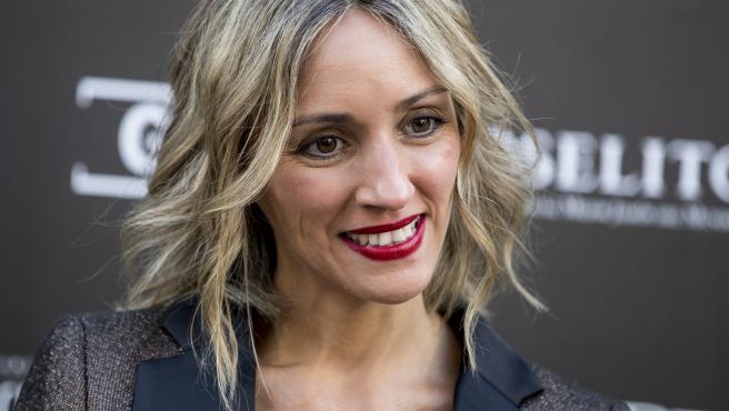 """Beatriz Tajuelo sobre su ex pareja, Albert Rivera y Ciudadanos: """"Me produce una gran pena ver en qué ha acabado el partido tras estas elecciones"""""""